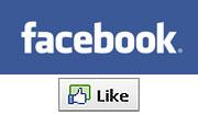 194544-facebook-like-button_original