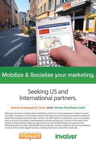 Marketplace2010-ad_b
