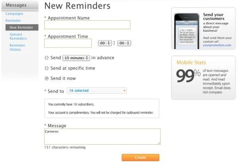 Appt_reminder