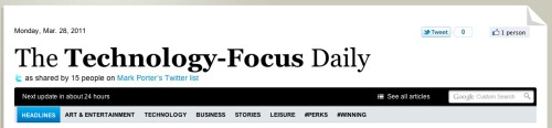 Tech_focus_header