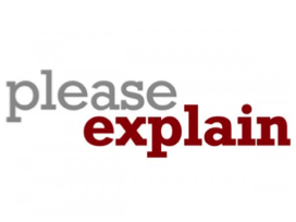 Please_explain
