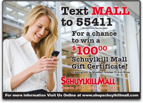 Mall_ad