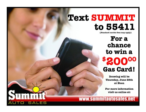 Summit_texting_poster