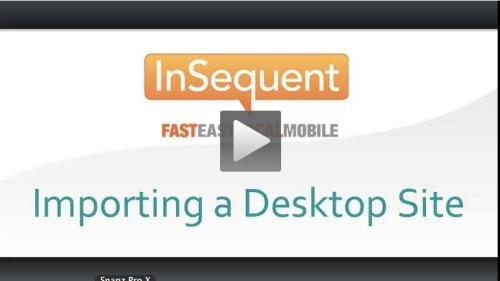 Desktop_site