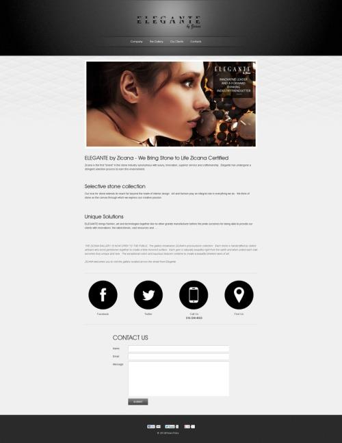 Desktop_website_example_2